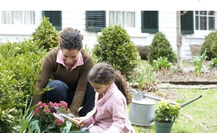 gardening-for-children