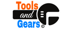 Tools & Gears