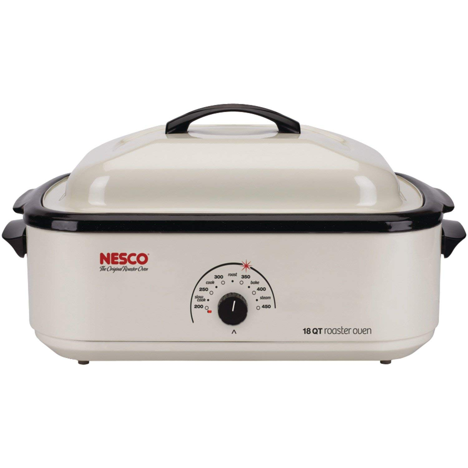 Nesco Roaster Oven Reviews