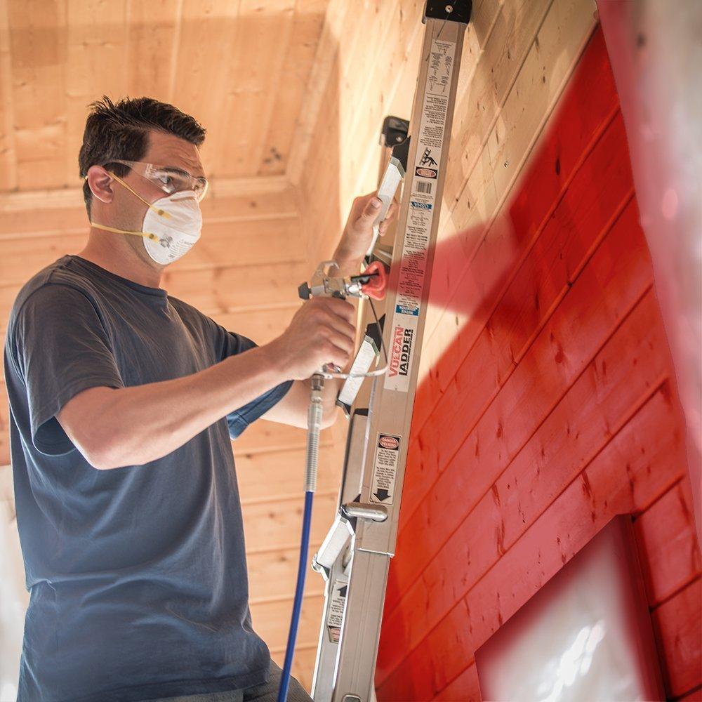 Graco Magnum X5 Reveiws Paint Sprayer